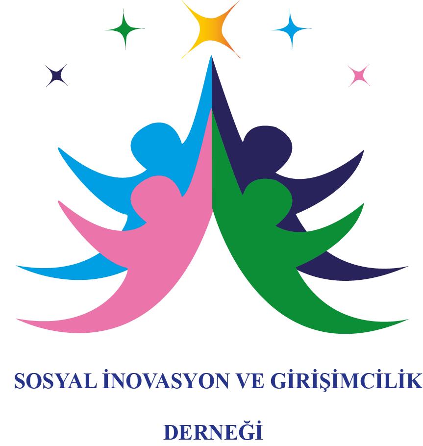 Sosyal İnovasyon ve Girişimcilik Derneği Web Sayfası – Social Innovation and Entrepreneurship Association